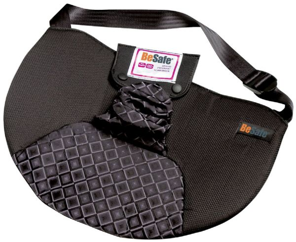 BeSafe Pregnancy Belt